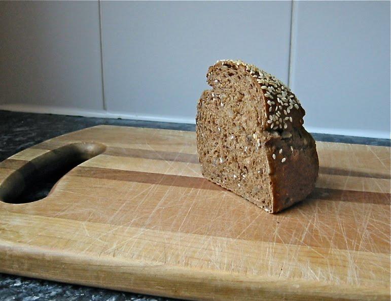 [Seeded+bread.JPG]
