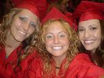 Dental Hygiene Graduation!!