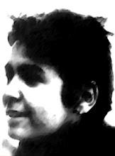 Elena Quinteros