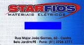 STARFIOS