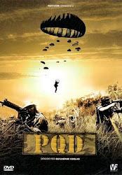Baixe imagem de PQD Brigada Paraquedista (Nacional) sem Torrent