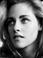 Kristen Stewart Just Peoples