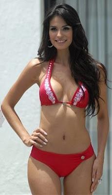 Iran girls nude photos