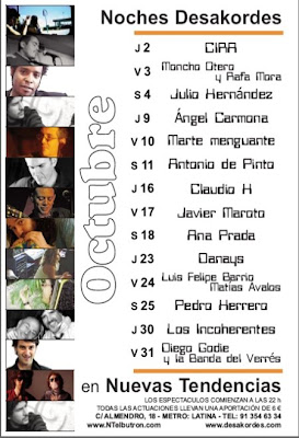 noches-desakordes-nuevas-tendencias-octubre-2008