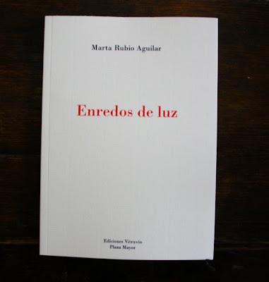 enredos-de-luz-marta-rubio-aguilar-ediciones-vitrubio-2008