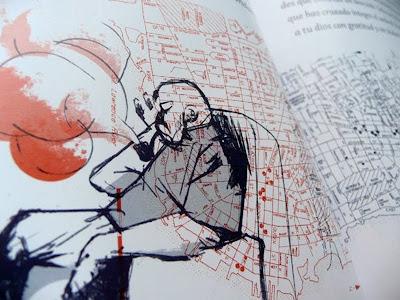 soñador-de-mik-baro-ilustracion-para-marginales-de-vicente-muñoz-alvarez