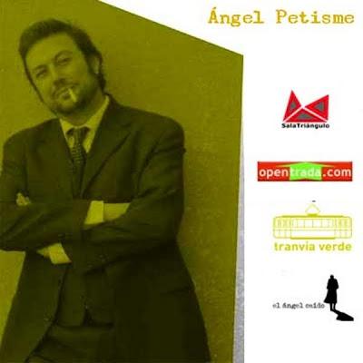angel-petisme-el-oceano-de-las-escrituras-15-12-10