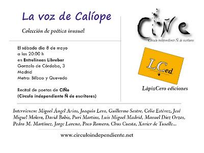 recital-poesia-la-voz-de-caliope-08-05-10