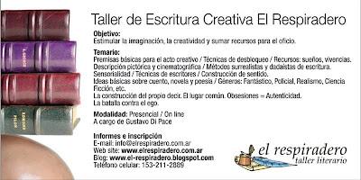 taller-de-escritura-creativa-el-respiradero