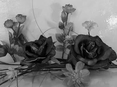 bodegon-de-flores-oscuras-fotografia-b-n-de-jonathan-r-h