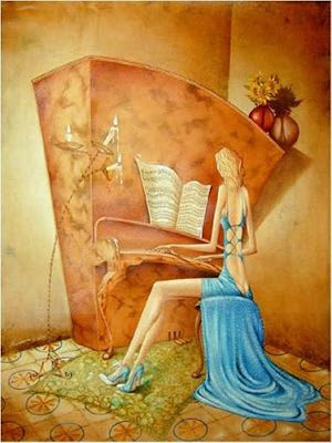 la-pianista-azul-de-jorge-barreiro