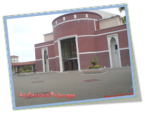 Malacca International Islamic College Of Technology