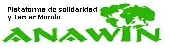 Anawin