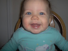 Lilys Teeth!