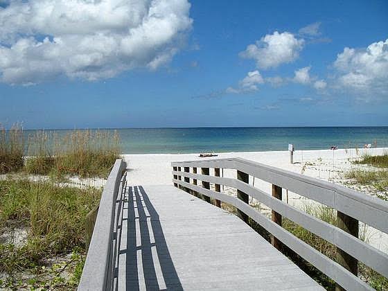 Garden Grocer Great Central Florida Beaches