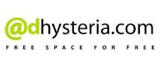 Adhysteria.com