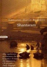 Shantaram/Neri Pozza