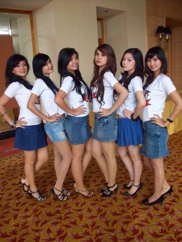 http://2.bp.blogspot.com/_rNbmEDh_8vo/S61Dcslw1JI/AAAAAAAAAbQ/u0RKXW4-QLw/s1600/SPG_Indonesia.JPG