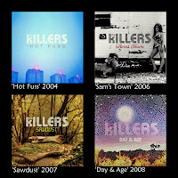 """mr brightside song analysis Find the lyrics and meaning of """"mr brightside [hyde park] []"""" by the killers and give your interpretation what does 'i'm coming out of my cage' mean to you."""
