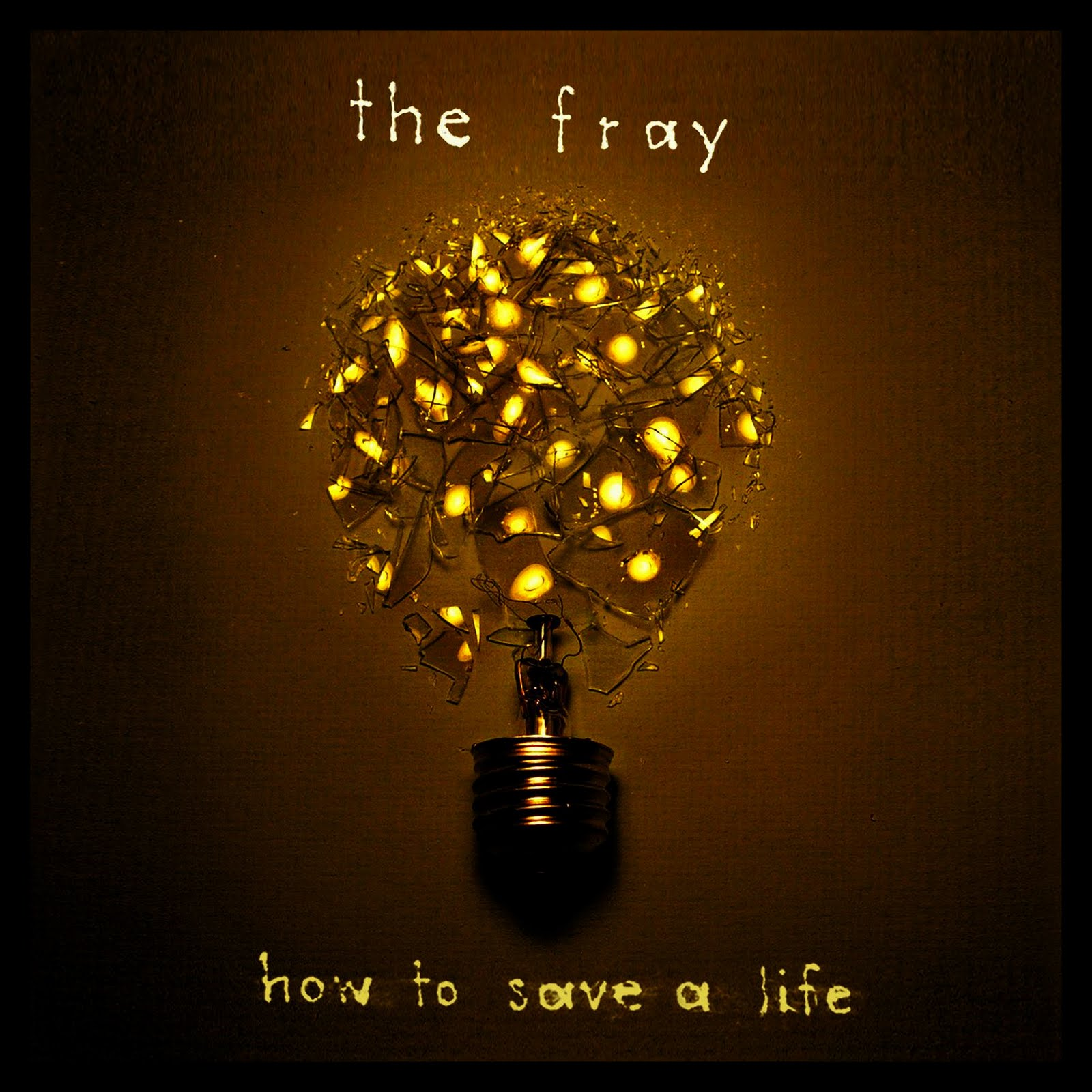 http://2.bp.blogspot.com/_rNf6nogJIdk/TJSeM0K4nlI/AAAAAAAAACE/_Nk9Hu3h7Ac/s1600/How+to+Save+a+Life+Album+Cover+for+The+Fray1.jpg