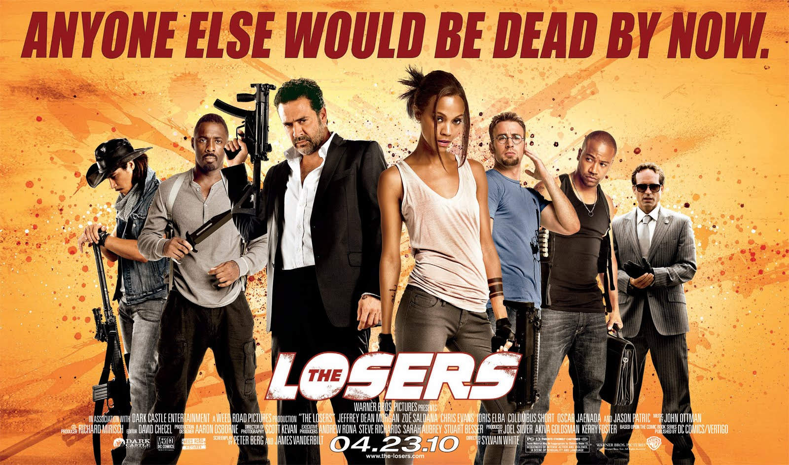 http://2.bp.blogspot.com/_rNrmTbbbE-Q/S65bweNAMDI/AAAAAAAADTM/s7ctghgtiAk/s1600/the-losers-movie-poster-entire-cast.jpg