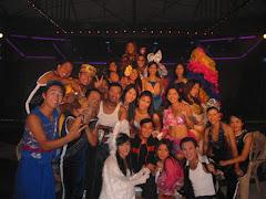 Amazing Show Cebu