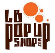 LBPopUpShop