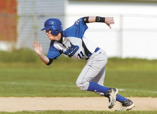 singles in hoosick falls Jimmy burnell hit two singles the win puts hoosic valley at 3-0 in the league and 6-1 overall hoosick falls is 1-2, 1-4 suburban council  hoosick falls 11, hoosic valley 9  hoosick falls.