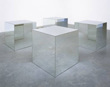 "Robert Morris' ""Untitled"" (1965)"