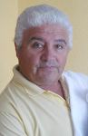 Profe Espinoza