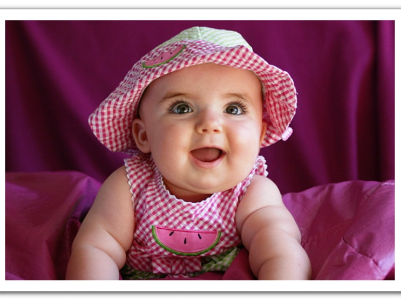 latest wallpapers of cute babies. Babies Wallpapers Cute Baby
