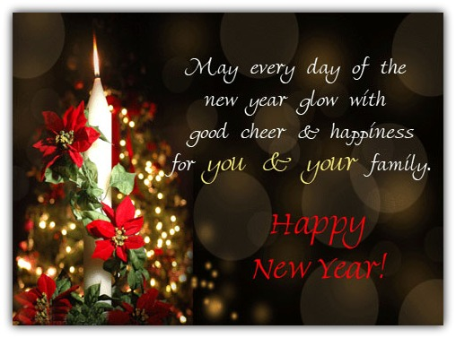 happy_new+year_greeting_e-card_message.jpg (508×377)