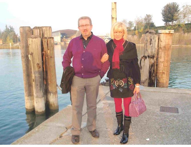 DOMENICA 26 OTTOBRE 2008