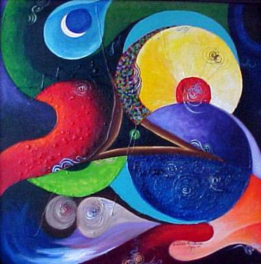 [abstract-art-canvas-growth1-8.jpg]