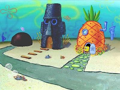 funny spongebob pictures. funny spongebob quotes. Quote