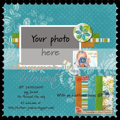 http://oneofakindds.blogspot.com/2009/09/summers-end-quick-page-freebie.html
