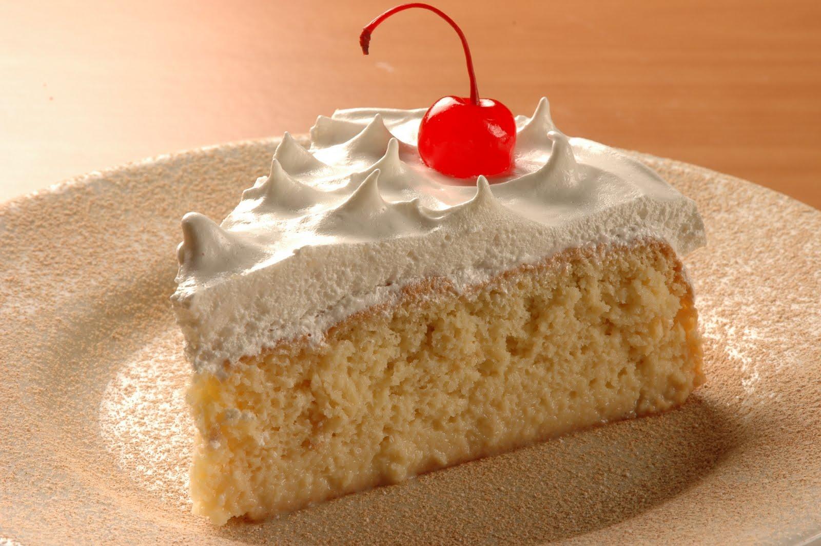 les ofrecemos alta calidad y variedad en pasteles frios a precios que ...