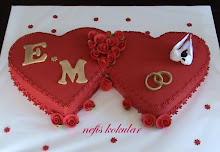 Nişan & Düğün