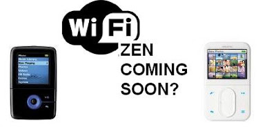 wifi zen