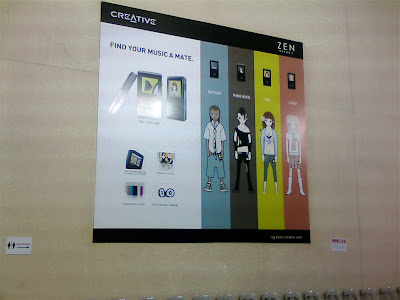 Creative Neeon 2