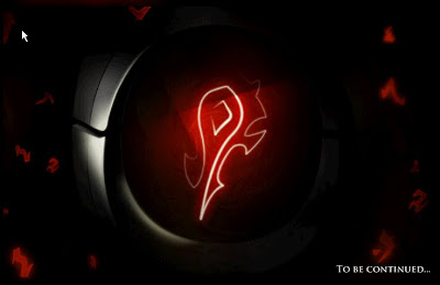 Another Teaser @ Soundblaster.com