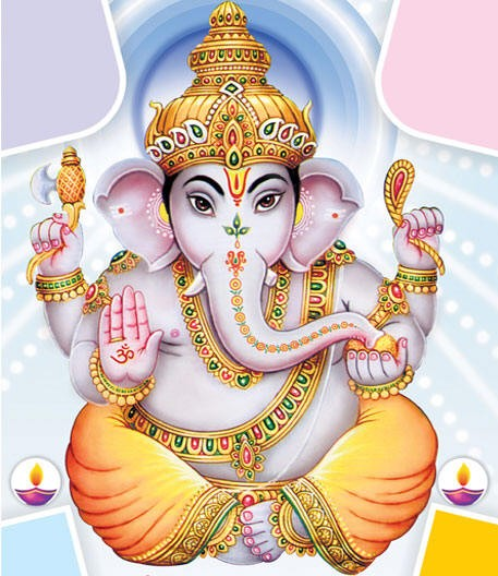 God photos wallpapers pictures images gallery - Images of hindu gods and goddesses ...