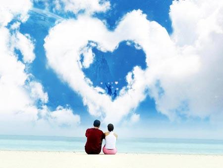 amor wallpaper. fotografias de amor