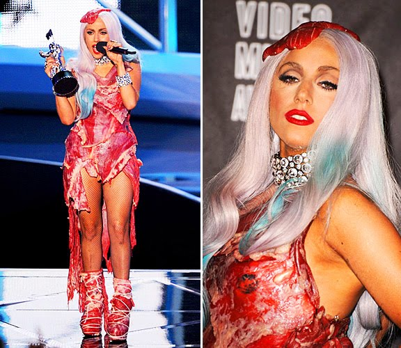 lady gaga outfits vma. Lady+gaga+outfits+vma