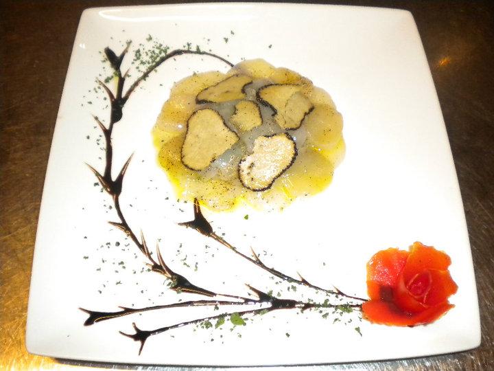 European catering e scuola di cucina italiana bruxelles l 39 arte di pino nacci - Scuola di cucina italiana ...