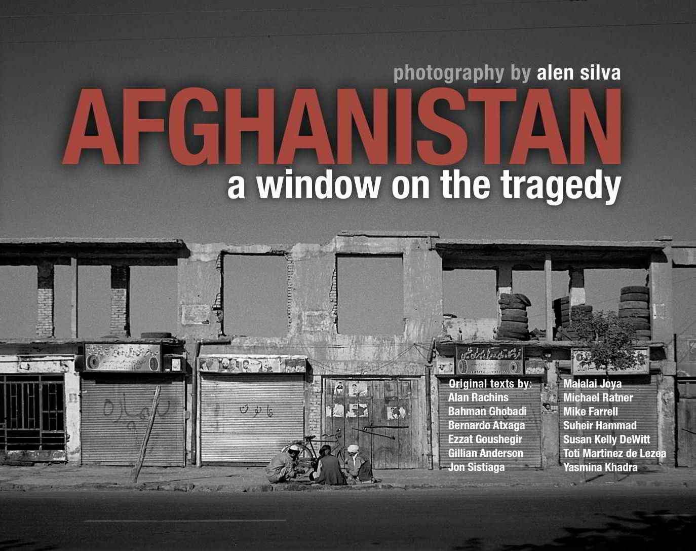 the tragedy of the war in afghanistan Afghanistan war: afghanistan war, international conflict beginning in 2001 that was triggered by the september 11 attacks us forces quickly toppled the taliban (the faction that ruled afghanistan and provided sanctuary for al-qaeda) in the first months of the war, only to face years of insurgency led by a reconstituted taliban.