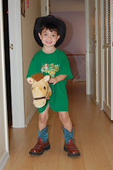 Cowboy Siah