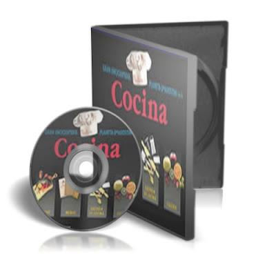 2 enciclopedia de cocina interesantes pdf descargar gratis for Enciclopedia de cocina pdf