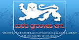 Coda Grooves Ent.