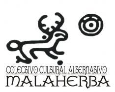 Colectivo Malaherba